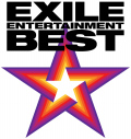 ENTERTAINMENT BEST (CD) Cover