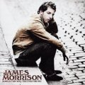 James Morrison - Songs For You, Truths For Me (Japan Edition) Cover