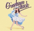 Gingham Check (ギンガムチェック) (CD+DVD Limited Edition A) Cover
