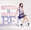 Bitter & Sweet (CD Reissue) Cover