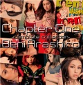 Chapter One ~complete collection~ (CD) Cover