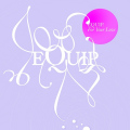 EQUIP - FOR YOUR LOVE Cover