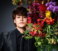 Ultimo album di Mamoru Miyano: MAMORU MIYANO presents M&M THE BEST