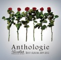Ultimo album di Versailles: Anthologie