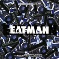 EAT-MAN Image Soundtrack ACT-2 Cover