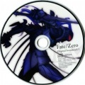 Fate/Zero Original Soundtrack I Cover