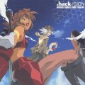 .hack//SIGN ORIGINAL SOUND & SONG TRACK 1 Cover