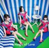 Magic of Love (CD)
