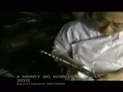 12012 - MERRY GO WORLD (PV)
