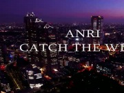 ANRI - CATCH THE WIND (image video)