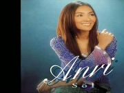 ANRI - Field of Lights (image video)