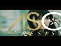 ASCA - RESISTER (Short MV)