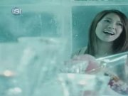 BoA - Winter Love (PV)