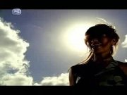 BONNIE PINK - A Perfect Sky (PV)
