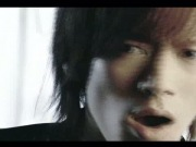 BREAKERZ - LAST EMOTION (PV)