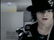 BREAKERZ - Miss Mystery (PV)