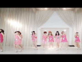 °C-ute - Chou HAPPY SONG (MV)