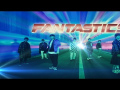 FANTASTICS from EXILE TRIBE - OVER DRIVE (MV)