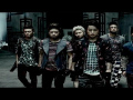 GENERATIONS from EXILE TRIBE - HOT SHOT (MV)