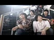 Hey! Say! JUMP - OVER (PV)