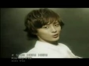 Kis-My-Ft2 - SHE! HER! HER! (PV)