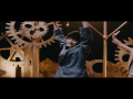 Kis-My-Ft2 - To Yours (MV)