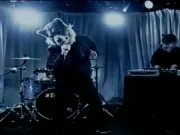 MAN WITH A MISSION - DON'T LOSE YOURSELF (PV)