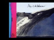 Mr.Children - fanfare (image video)