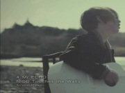 NICO Touches the Walls - Mr.ECHO (PV)