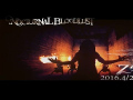 NOCTURNAL BLOODLUST - Malice against (MV)