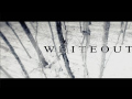 NOCTURNAL BLOODLUST - WHITEOUT (MV)