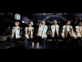 Sandaime J Soul Brothers from EXILE TRIBE - Feel So Alive (MV)