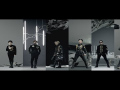 Sandaime J Soul Brothers from EXILE TRIBE - RAISE THE FLAG (MV)