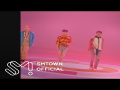 SHINee - I WANT YOU (MV)