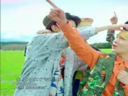 SHINee - LUCKY STAR (PV)