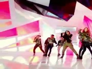 Shoujo Jidai - I Got a Boy (korean) (PV)