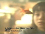 SMAP - Tomodachi e ~Say What You Will~ (PV)