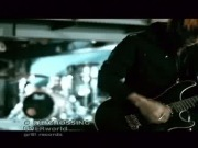 UVERworld - Ukiyo CROSSING (PV)