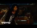 VAMPS - INSIDE OF ME (MV)